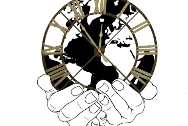 logo history life
