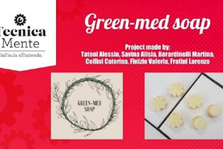 green med